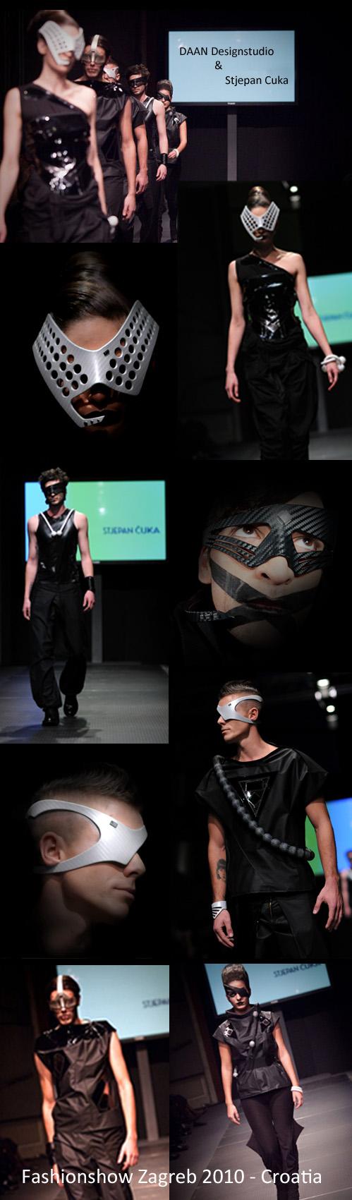 fashion wardrobe 2010 zagreb