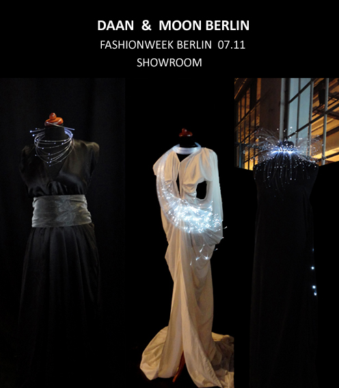 fashionweek berlin0711