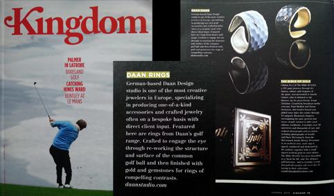 kingdommagazin