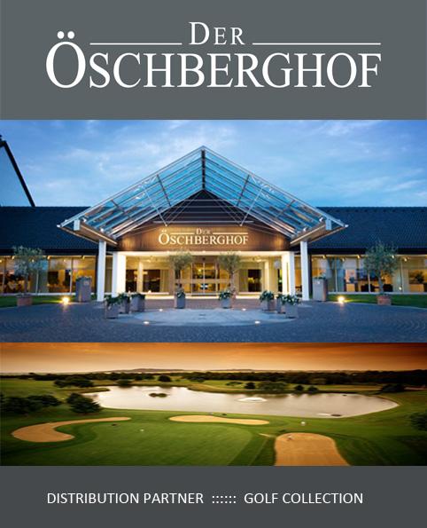 oeschberghof eng
